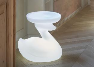 Bonaldo Theduck Light