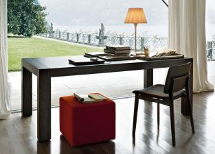 Lema Dueci Extending Dining Table