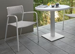 Manutti Echo Garden Chair