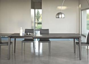 Bontempi Echo Dining Table