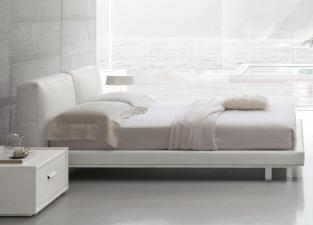Alivar Echo Bed