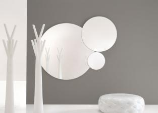 Bonaldo Eclipse Mirror