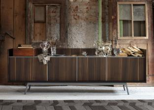 Miniforms Edge Sideboard