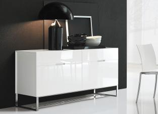 Alivar Edomadia Concentrate Sideboard