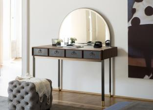 Porada Eley Dressing Table
