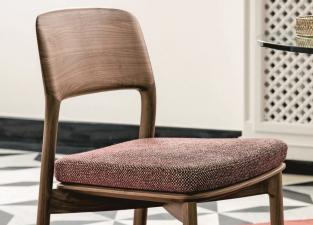 Porada Emma Dining Chair