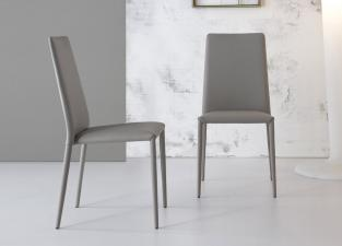 Bonaldo Eral Dining Chair