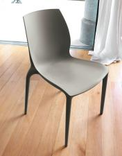 Bontempi Hidra Dining Chair