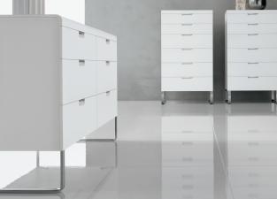 Alivar Esprit Chest of Drawers