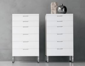 Alivar Esprit Tall Chest of Drawers