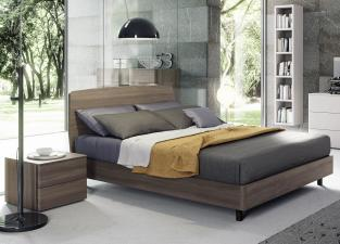 Este Super King Size Bed