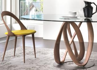Porada Ester Dining Chair
