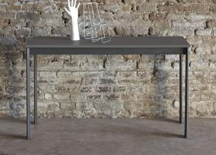 Bontempi Etico Extending Console Table