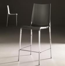 Bontempi Eva Bar Stool