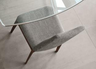 Porada Eva Dining Chair