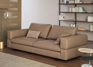 Bonaldo Ever More Sofa