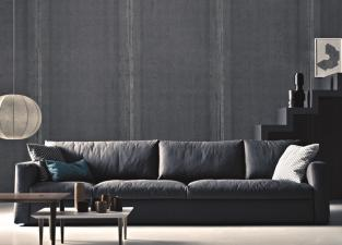 Saba Family Large Sofa