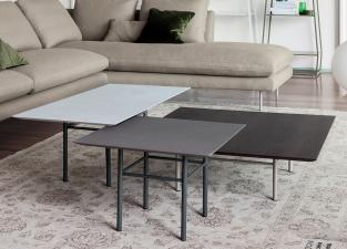 Bonaldo Fard Coffee Tables