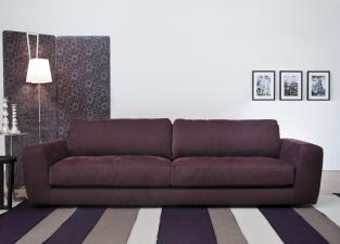 Vibieffe Fashion Plus Sofa