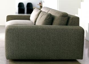 Vibieffe Fashion Sofa