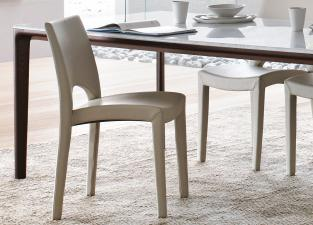 Alivar Fedra Dining Chair