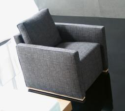 Vibieffe Feeling Armchair