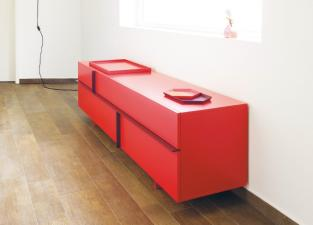 Schoenbuch Fields Sideboard