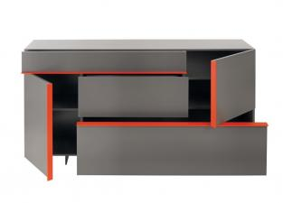 Schoenbuch Fields Large Sideboard