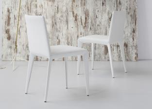 Bonaldo Filly Dining Chair