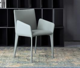 Bonaldo Miss Filly Dining Chair