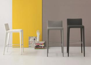 Bonaldo Filly Too Bar Stool