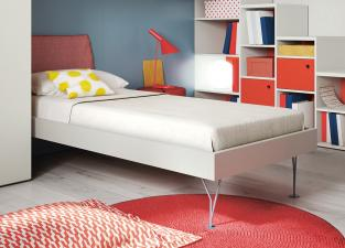 Battistella Flare Children's Bed