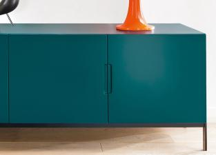 Float Sideboard