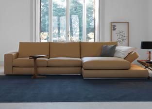 Vibieffe Fly Plus Corner Sofa