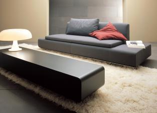 Vibieffe Forum Sofa