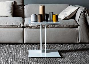 Saba Foulard Coffee Table