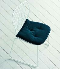 Bontempi Freak Garden Chair