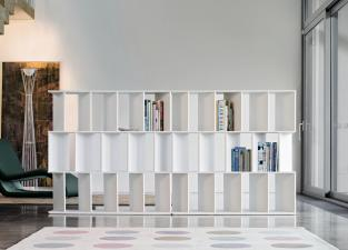 Bonaldo Fun Bookcase