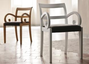 Porada Garbo Dining Chair