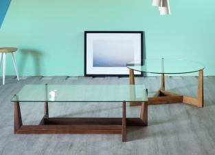Miniforms Gaudo Coffee Table