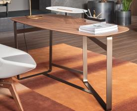 Bonaldo Gauss Desk