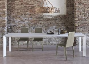 Bontempi Genio Extending Dining Table