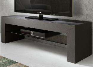 Quadra TV Unit