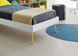Battistella Giro Children's Bed