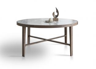 Alivar Globe Dining Table