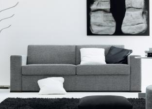 Jesse Gordon Sofa Bed