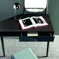 Gallotti & Radice Grace Vanity Desk