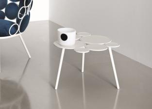 Saba Grace Coffee Table
