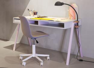 Battistella Graphic Children's Desk