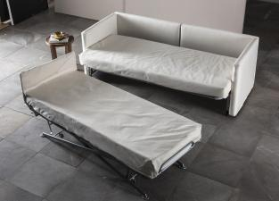 Vibieffe Gulp Sofa Bed